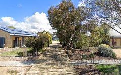 26 Birch Drive, Bungendore NSW