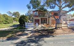 23 a Lachlan Street, Macquarie ACT