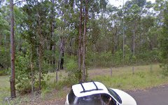 4 Berringer Road, Berringer Lake NSW