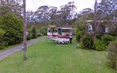 14 Berringer Crescent, Berringer Lake NSW
