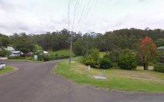 60 Kurrajong Crescent, Conjola Park NSW