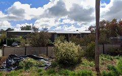 87 Ellenden Street, Bungendore NSW