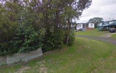58 Kurrajong Crescent, Conjola Park NSW
