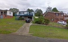 43 Kurrajong Crescent, Conjola Park NSW