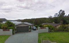 50 Kurrajong Crescent, Conjola Park NSW