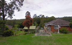 46 Kurrajong Crescent, Conjola Park NSW