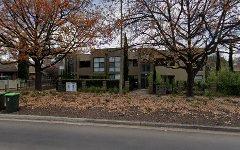 3/135 Limestone Avenue, Braddon ACT