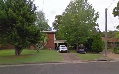 135 Lake Conjola Entrance Road, Lake Conjola NSW