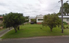 140 Lake Conjola Entrance Road, Lake Conjola NSW