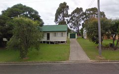 144 Lake Conjola Entrance Road, Lake Conjola NSW