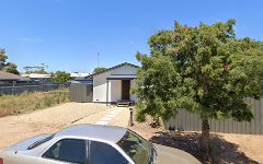 29 Follett Street, Aldinga Beach SA