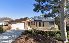 29 Waller Crescent, Campbell ACT