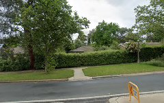 104 Blamey Crescent, Campbell ACT