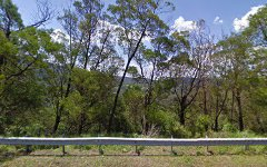589 Little Forest Road, Little Forest NSW