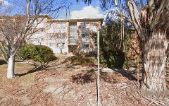 33/135 Blamey Crescent, Campbell ACT
