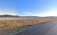 209 Majura Road, Pialligo ACT