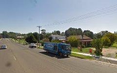 38 Fitzroy Street, Tumut NSW