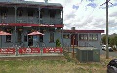 48 Fitzroy Street, Tumut NSW
