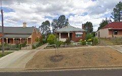 14 Wynyard Street, Tumut NSW