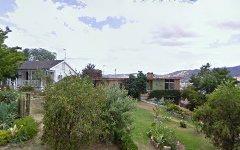 37 Dalhunty Street, Tumut NSW