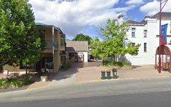 89-95 Wynyard Street, Tumut NSW