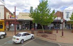 69 Wynyard Street, Tumut NSW