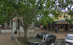 95 Wynyard Street, Tumut NSW