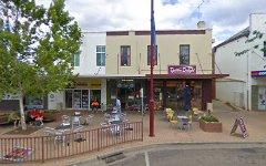 70 Wynyard Street, Tumut NSW
