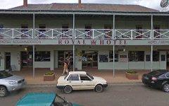88 Wynyard Street, Tumut NSW