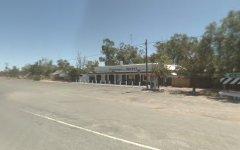 109 Billabong Creek Drive, Conargo NSW