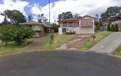 10 Jillabenan Close, Tumut NSW