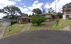 7 Jillabenan Close, Tumut NSW