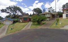 5 Jillabenan Close, Tumut NSW