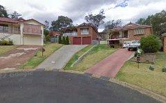 8 Jillabenan Close, Tumut NSW