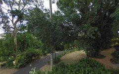 215 Wynyard Street, Tumut NSW