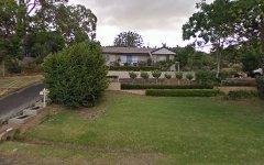 115 Dalhunty Street, Tumut NSW