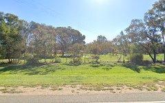 31 Mackenzie Street, Conargo NSW