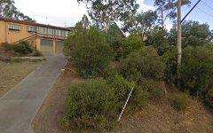 10 Elphick Street, Tumut NSW