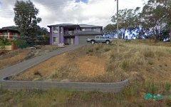 16 Elphick Street, Tumut NSW
