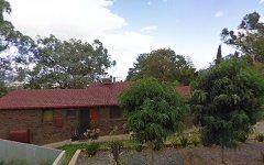 2 Orana Crescent, Tumut NSW