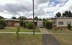 31 Herbert Street, Tumut NSW