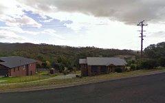45 Elphick Street, Tumut NSW