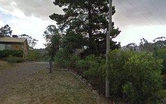 3 Orana Crescent, Tumut NSW
