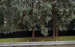 14/41 Hampton Circuit, Yarralumla ACT
