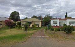 9 Tumut Plains Road, Tumut NSW