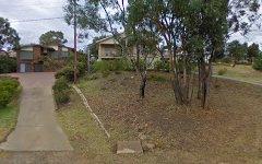 33 Tumut Plains Road, Tumut NSW