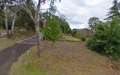 5 Bundara Crescent, Tumut NSW