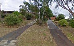 7 Bundara Crescent, Tumut NSW