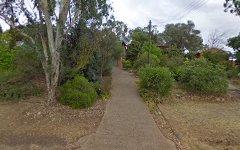 9 Bundara Crescent, Tumut NSW