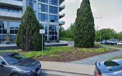 35/1 Sydney Avenue, Barton ACT